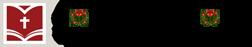 Columbia Road Baptist Church Logo